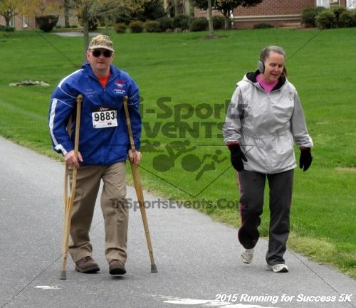 Running for Success 5K Run/Walk<br><br><br><br><a href='https://www.trisportsevents.com/pics/15_CDCA_5K_086.JPG' download='15_CDCA_5K_086.JPG'>Click here to download.</a><Br><a href='http://www.facebook.com/sharer.php?u=http:%2F%2Fwww.trisportsevents.com%2Fpics%2F15_CDCA_5K_086.JPG&t=Running for Success 5K Run/Walk' target='_blank'><img src='images/fb_share.png' width='100'></a>