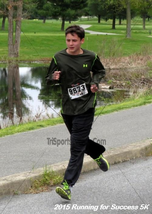 Running for Success 5K Run/Walk<br><br><br><br><a href='http://www.trisportsevents.com/pics/15_CDCA_5K_091.JPG' download='15_CDCA_5K_091.JPG'>Click here to download.</a><Br><a href='http://www.facebook.com/sharer.php?u=http:%2F%2Fwww.trisportsevents.com%2Fpics%2F15_CDCA_5K_091.JPG&t=Running for Success 5K Run/Walk' target='_blank'><img src='images/fb_share.png' width='100'></a>