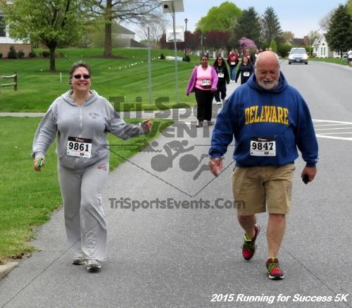 Running for Success 5K Run/Walk<br><br><br><br><a href='https://www.trisportsevents.com/pics/15_CDCA_5K_092.JPG' download='15_CDCA_5K_092.JPG'>Click here to download.</a><Br><a href='http://www.facebook.com/sharer.php?u=http:%2F%2Fwww.trisportsevents.com%2Fpics%2F15_CDCA_5K_092.JPG&t=Running for Success 5K Run/Walk' target='_blank'><img src='images/fb_share.png' width='100'></a>