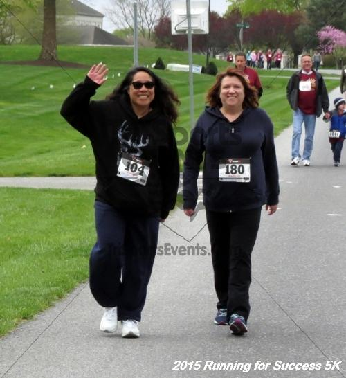 Running for Success 5K Run/Walk<br><br><br><br><a href='https://www.trisportsevents.com/pics/15_CDCA_5K_094.JPG' download='15_CDCA_5K_094.JPG'>Click here to download.</a><Br><a href='http://www.facebook.com/sharer.php?u=http:%2F%2Fwww.trisportsevents.com%2Fpics%2F15_CDCA_5K_094.JPG&t=Running for Success 5K Run/Walk' target='_blank'><img src='images/fb_share.png' width='100'></a>