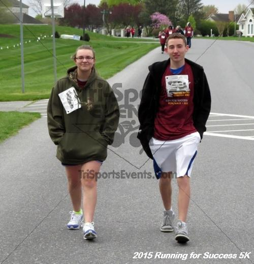 Running for Success 5K Run/Walk<br><br><br><br><a href='https://www.trisportsevents.com/pics/15_CDCA_5K_096.JPG' download='15_CDCA_5K_096.JPG'>Click here to download.</a><Br><a href='http://www.facebook.com/sharer.php?u=http:%2F%2Fwww.trisportsevents.com%2Fpics%2F15_CDCA_5K_096.JPG&t=Running for Success 5K Run/Walk' target='_blank'><img src='images/fb_share.png' width='100'></a>