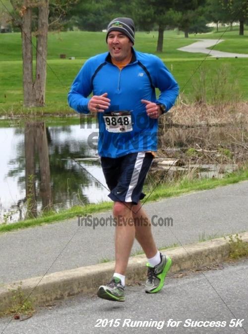 Running for Success 5K Run/Walk<br><br><br><br><a href='https://www.trisportsevents.com/pics/15_CDCA_5K_098.JPG' download='15_CDCA_5K_098.JPG'>Click here to download.</a><Br><a href='http://www.facebook.com/sharer.php?u=http:%2F%2Fwww.trisportsevents.com%2Fpics%2F15_CDCA_5K_098.JPG&t=Running for Success 5K Run/Walk' target='_blank'><img src='images/fb_share.png' width='100'></a>