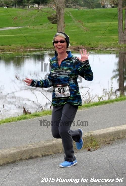 Running for Success 5K Run/Walk<br><br><br><br><a href='http://www.trisportsevents.com/pics/15_CDCA_5K_100.JPG' download='15_CDCA_5K_100.JPG'>Click here to download.</a><Br><a href='http://www.facebook.com/sharer.php?u=http:%2F%2Fwww.trisportsevents.com%2Fpics%2F15_CDCA_5K_100.JPG&t=Running for Success 5K Run/Walk' target='_blank'><img src='images/fb_share.png' width='100'></a>
