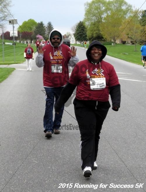 Running for Success 5K Run/Walk<br><br><br><br><a href='https://www.trisportsevents.com/pics/15_CDCA_5K_101.JPG' download='15_CDCA_5K_101.JPG'>Click here to download.</a><Br><a href='http://www.facebook.com/sharer.php?u=http:%2F%2Fwww.trisportsevents.com%2Fpics%2F15_CDCA_5K_101.JPG&t=Running for Success 5K Run/Walk' target='_blank'><img src='images/fb_share.png' width='100'></a>