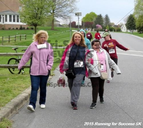 Running for Success 5K Run/Walk<br><br><br><br><a href='https://www.trisportsevents.com/pics/15_CDCA_5K_106.JPG' download='15_CDCA_5K_106.JPG'>Click here to download.</a><Br><a href='http://www.facebook.com/sharer.php?u=http:%2F%2Fwww.trisportsevents.com%2Fpics%2F15_CDCA_5K_106.JPG&t=Running for Success 5K Run/Walk' target='_blank'><img src='images/fb_share.png' width='100'></a>