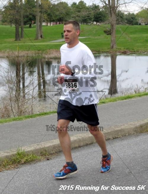 Running for Success 5K Run/Walk<br><br><br><br><a href='https://www.trisportsevents.com/pics/15_CDCA_5K_108.JPG' download='15_CDCA_5K_108.JPG'>Click here to download.</a><Br><a href='http://www.facebook.com/sharer.php?u=http:%2F%2Fwww.trisportsevents.com%2Fpics%2F15_CDCA_5K_108.JPG&t=Running for Success 5K Run/Walk' target='_blank'><img src='images/fb_share.png' width='100'></a>
