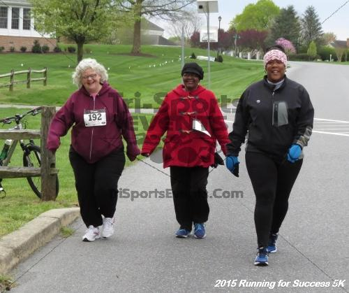 Running for Success 5K Run/Walk<br><br><br><br><a href='https://www.trisportsevents.com/pics/15_CDCA_5K_110.JPG' download='15_CDCA_5K_110.JPG'>Click here to download.</a><Br><a href='http://www.facebook.com/sharer.php?u=http:%2F%2Fwww.trisportsevents.com%2Fpics%2F15_CDCA_5K_110.JPG&t=Running for Success 5K Run/Walk' target='_blank'><img src='images/fb_share.png' width='100'></a>