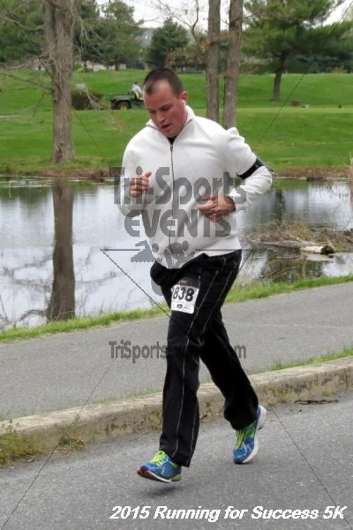 Running for Success 5K Run/Walk<br><br><br><br><a href='http://www.trisportsevents.com/pics/15_CDCA_5K_113.JPG' download='15_CDCA_5K_113.JPG'>Click here to download.</a><Br><a href='http://www.facebook.com/sharer.php?u=http:%2F%2Fwww.trisportsevents.com%2Fpics%2F15_CDCA_5K_113.JPG&t=Running for Success 5K Run/Walk' target='_blank'><img src='images/fb_share.png' width='100'></a>