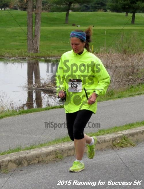 Running for Success 5K Run/Walk<br><br><br><br><a href='https://www.trisportsevents.com/pics/15_CDCA_5K_118.JPG' download='15_CDCA_5K_118.JPG'>Click here to download.</a><Br><a href='http://www.facebook.com/sharer.php?u=http:%2F%2Fwww.trisportsevents.com%2Fpics%2F15_CDCA_5K_118.JPG&t=Running for Success 5K Run/Walk' target='_blank'><img src='images/fb_share.png' width='100'></a>