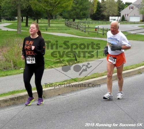 Running for Success 5K Run/Walk<br><br><br><br><a href='https://www.trisportsevents.com/pics/15_CDCA_5K_132.JPG' download='15_CDCA_5K_132.JPG'>Click here to download.</a><Br><a href='http://www.facebook.com/sharer.php?u=http:%2F%2Fwww.trisportsevents.com%2Fpics%2F15_CDCA_5K_132.JPG&t=Running for Success 5K Run/Walk' target='_blank'><img src='images/fb_share.png' width='100'></a>