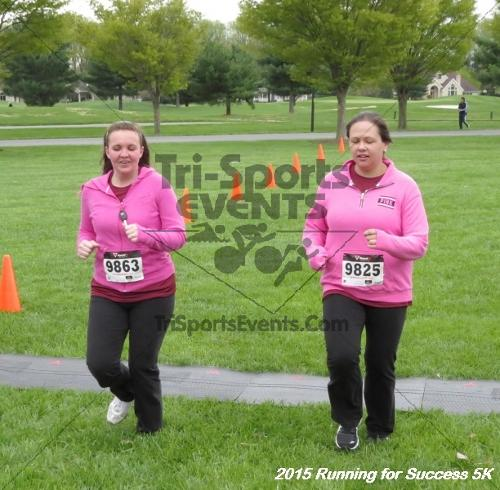 Running for Success 5K Run/Walk<br><br><br><br><a href='https://www.trisportsevents.com/pics/15_CDCA_5K_133.JPG' download='15_CDCA_5K_133.JPG'>Click here to download.</a><Br><a href='http://www.facebook.com/sharer.php?u=http:%2F%2Fwww.trisportsevents.com%2Fpics%2F15_CDCA_5K_133.JPG&t=Running for Success 5K Run/Walk' target='_blank'><img src='images/fb_share.png' width='100'></a>