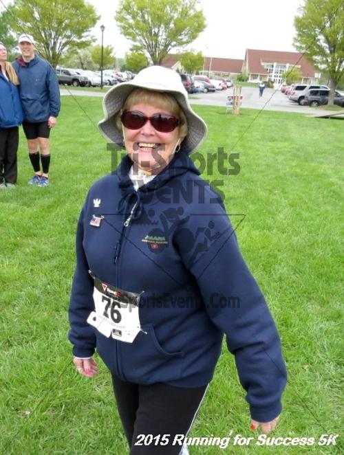 Running for Success 5K Run/Walk<br><br><br><br><a href='https://www.trisportsevents.com/pics/15_CDCA_5K_136.JPG' download='15_CDCA_5K_136.JPG'>Click here to download.</a><Br><a href='http://www.facebook.com/sharer.php?u=http:%2F%2Fwww.trisportsevents.com%2Fpics%2F15_CDCA_5K_136.JPG&t=Running for Success 5K Run/Walk' target='_blank'><img src='images/fb_share.png' width='100'></a>