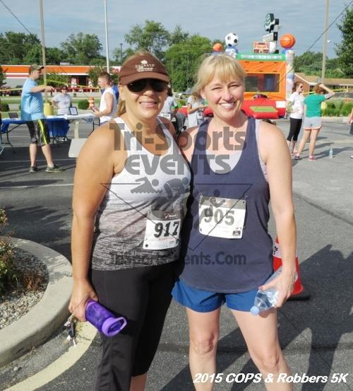 COPS & Robbers 5K Run/Walk<br><br><br><br><a href='http://www.trisportsevents.com/pics/15_COPS_&_Robbers_5K_001.JPG' download='15_COPS_&_Robbers_5K_001.JPG'>Click here to download.</a><Br><a href='http://www.facebook.com/sharer.php?u=http:%2F%2Fwww.trisportsevents.com%2Fpics%2F15_COPS_&_Robbers_5K_001.JPG&t=COPS & Robbers 5K Run/Walk' target='_blank'><img src='images/fb_share.png' width='100'></a>