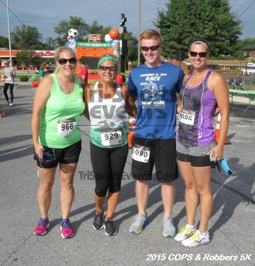COPS & Robbers 5K Run/Walk<br><br><br><br><a href='http://www.trisportsevents.com/pics/15_COPS_&_Robbers_5K_003.JPG' download='15_COPS_&_Robbers_5K_003.JPG'>Click here to download.</a><Br><a href='http://www.facebook.com/sharer.php?u=http:%2F%2Fwww.trisportsevents.com%2Fpics%2F15_COPS_&_Robbers_5K_003.JPG&t=COPS & Robbers 5K Run/Walk' target='_blank'><img src='images/fb_share.png' width='100'></a>