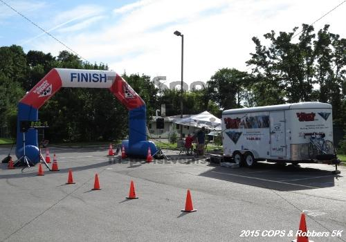 COPS & Robbers 5K Run/Walk<br><br><br><br><a href='http://www.trisportsevents.com/pics/15_COPS_&_Robbers_5K_005.JPG' download='15_COPS_&_Robbers_5K_005.JPG'>Click here to download.</a><Br><a href='http://www.facebook.com/sharer.php?u=http:%2F%2Fwww.trisportsevents.com%2Fpics%2F15_COPS_&_Robbers_5K_005.JPG&t=COPS & Robbers 5K Run/Walk' target='_blank'><img src='images/fb_share.png' width='100'></a>