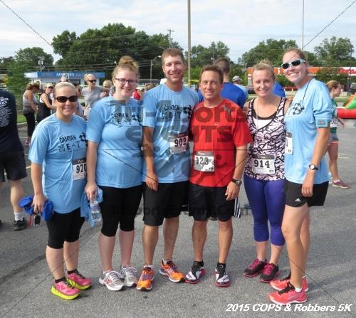 COPS & Robbers 5K Run/Walk<br><br><br><br><a href='https://www.trisportsevents.com/pics/15_COPS_&_Robbers_5K_009.JPG' download='15_COPS_&_Robbers_5K_009.JPG'>Click here to download.</a><Br><a href='http://www.facebook.com/sharer.php?u=http:%2F%2Fwww.trisportsevents.com%2Fpics%2F15_COPS_&_Robbers_5K_009.JPG&t=COPS & Robbers 5K Run/Walk' target='_blank'><img src='images/fb_share.png' width='100'></a>