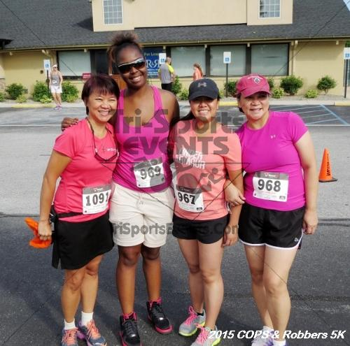 COPS & Robbers 5K Run/Walk<br><br><br><br><a href='https://www.trisportsevents.com/pics/15_COPS_&_Robbers_5K_011.JPG' download='15_COPS_&_Robbers_5K_011.JPG'>Click here to download.</a><Br><a href='http://www.facebook.com/sharer.php?u=http:%2F%2Fwww.trisportsevents.com%2Fpics%2F15_COPS_&_Robbers_5K_011.JPG&t=COPS & Robbers 5K Run/Walk' target='_blank'><img src='images/fb_share.png' width='100'></a>