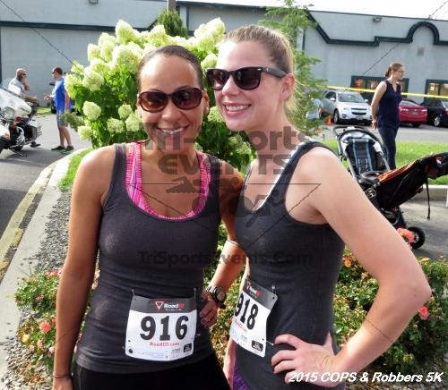 COPS & Robbers 5K Run/Walk<br><br><br><br><a href='https://www.trisportsevents.com/pics/15_COPS_&_Robbers_5K_012.JPG' download='15_COPS_&_Robbers_5K_012.JPG'>Click here to download.</a><Br><a href='http://www.facebook.com/sharer.php?u=http:%2F%2Fwww.trisportsevents.com%2Fpics%2F15_COPS_&_Robbers_5K_012.JPG&t=COPS & Robbers 5K Run/Walk' target='_blank'><img src='images/fb_share.png' width='100'></a>