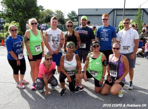 COPS & Robbers 5K Run/Walk<br><br><br><br><a href='http://www.trisportsevents.com/pics/15_COPS_&_Robbers_5K_017.JPG' download='15_COPS_&_Robbers_5K_017.JPG'>Click here to download.</a><Br><a href='http://www.facebook.com/sharer.php?u=http:%2F%2Fwww.trisportsevents.com%2Fpics%2F15_COPS_&_Robbers_5K_017.JPG&t=COPS & Robbers 5K Run/Walk' target='_blank'><img src='images/fb_share.png' width='100'></a>
