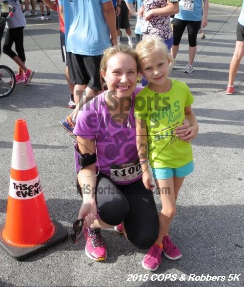 COPS & Robbers 5K Run/Walk<br><br><br><br><a href='https://www.trisportsevents.com/pics/15_COPS_&_Robbers_5K_020.JPG' download='15_COPS_&_Robbers_5K_020.JPG'>Click here to download.</a><Br><a href='http://www.facebook.com/sharer.php?u=http:%2F%2Fwww.trisportsevents.com%2Fpics%2F15_COPS_&_Robbers_5K_020.JPG&t=COPS & Robbers 5K Run/Walk' target='_blank'><img src='images/fb_share.png' width='100'></a>