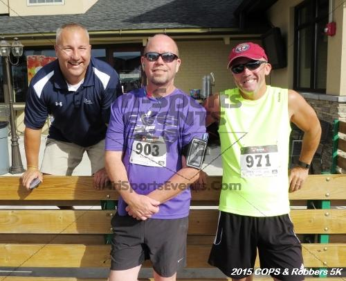 COPS & Robbers 5K Run/Walk<br><br><br><br><a href='https://www.trisportsevents.com/pics/15_COPS_&_Robbers_5K_021.JPG' download='15_COPS_&_Robbers_5K_021.JPG'>Click here to download.</a><Br><a href='http://www.facebook.com/sharer.php?u=http:%2F%2Fwww.trisportsevents.com%2Fpics%2F15_COPS_&_Robbers_5K_021.JPG&t=COPS & Robbers 5K Run/Walk' target='_blank'><img src='images/fb_share.png' width='100'></a>