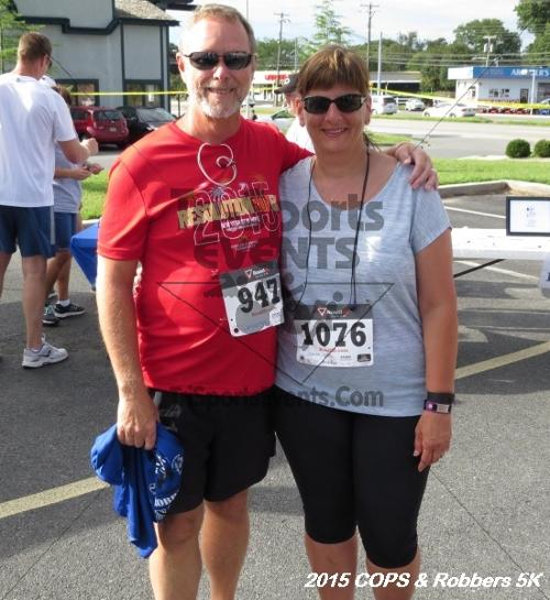 COPS & Robbers 5K Run/Walk<br><br><br><br><a href='https://www.trisportsevents.com/pics/15_COPS_&_Robbers_5K_024.JPG' download='15_COPS_&_Robbers_5K_024.JPG'>Click here to download.</a><Br><a href='http://www.facebook.com/sharer.php?u=http:%2F%2Fwww.trisportsevents.com%2Fpics%2F15_COPS_&_Robbers_5K_024.JPG&t=COPS & Robbers 5K Run/Walk' target='_blank'><img src='images/fb_share.png' width='100'></a>