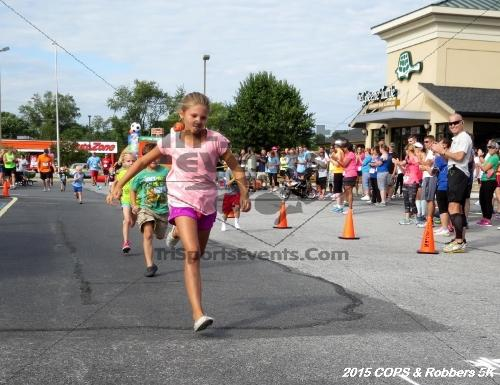 COPS & Robbers 5K Run/Walk<br><br><br><br><a href='https://www.trisportsevents.com/pics/15_COPS_&_Robbers_5K_026.JPG' download='15_COPS_&_Robbers_5K_026.JPG'>Click here to download.</a><Br><a href='http://www.facebook.com/sharer.php?u=http:%2F%2Fwww.trisportsevents.com%2Fpics%2F15_COPS_&_Robbers_5K_026.JPG&t=COPS & Robbers 5K Run/Walk' target='_blank'><img src='images/fb_share.png' width='100'></a>