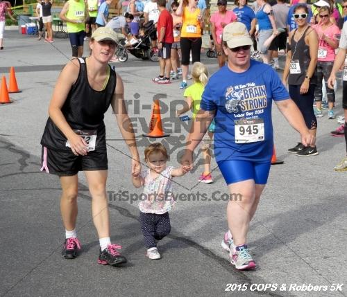 COPS & Robbers 5K Run/Walk<br><br><br><br><a href='https://www.trisportsevents.com/pics/15_COPS_&_Robbers_5K_031.JPG' download='15_COPS_&_Robbers_5K_031.JPG'>Click here to download.</a><Br><a href='http://www.facebook.com/sharer.php?u=http:%2F%2Fwww.trisportsevents.com%2Fpics%2F15_COPS_&_Robbers_5K_031.JPG&t=COPS & Robbers 5K Run/Walk' target='_blank'><img src='images/fb_share.png' width='100'></a>