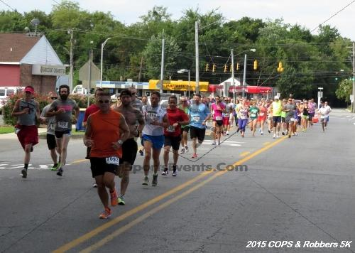 COPS & Robbers 5K Run/Walk<br><br><br><br><a href='http://www.trisportsevents.com/pics/15_COPS_&_Robbers_5K_038.JPG' download='15_COPS_&_Robbers_5K_038.JPG'>Click here to download.</a><Br><a href='http://www.facebook.com/sharer.php?u=http:%2F%2Fwww.trisportsevents.com%2Fpics%2F15_COPS_&_Robbers_5K_038.JPG&t=COPS & Robbers 5K Run/Walk' target='_blank'><img src='images/fb_share.png' width='100'></a>