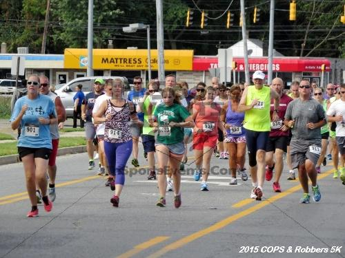 COPS & Robbers 5K Run/Walk<br><br><br><br><a href='https://www.trisportsevents.com/pics/15_COPS_&_Robbers_5K_039.JPG' download='15_COPS_&_Robbers_5K_039.JPG'>Click here to download.</a><Br><a href='http://www.facebook.com/sharer.php?u=http:%2F%2Fwww.trisportsevents.com%2Fpics%2F15_COPS_&_Robbers_5K_039.JPG&t=COPS & Robbers 5K Run/Walk' target='_blank'><img src='images/fb_share.png' width='100'></a>