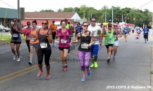 COPS & Robbers 5K Run/Walk<br><br><br><br><a href='http://www.trisportsevents.com/pics/15_COPS_&_Robbers_5K_043.JPG' download='15_COPS_&_Robbers_5K_043.JPG'>Click here to download.</a><Br><a href='http://www.facebook.com/sharer.php?u=http:%2F%2Fwww.trisportsevents.com%2Fpics%2F15_COPS_&_Robbers_5K_043.JPG&t=COPS & Robbers 5K Run/Walk' target='_blank'><img src='images/fb_share.png' width='100'></a>