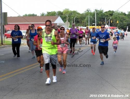 COPS & Robbers 5K Run/Walk<br><br><br><br><a href='https://www.trisportsevents.com/pics/15_COPS_&_Robbers_5K_044.JPG' download='15_COPS_&_Robbers_5K_044.JPG'>Click here to download.</a><Br><a href='http://www.facebook.com/sharer.php?u=http:%2F%2Fwww.trisportsevents.com%2Fpics%2F15_COPS_&_Robbers_5K_044.JPG&t=COPS & Robbers 5K Run/Walk' target='_blank'><img src='images/fb_share.png' width='100'></a>