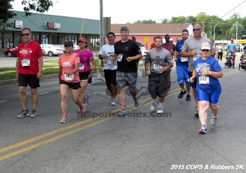 COPS & Robbers 5K Run/Walk<br><br><br><br><a href='http://www.trisportsevents.com/pics/15_COPS_&_Robbers_5K_047.JPG' download='15_COPS_&_Robbers_5K_047.JPG'>Click here to download.</a><Br><a href='http://www.facebook.com/sharer.php?u=http:%2F%2Fwww.trisportsevents.com%2Fpics%2F15_COPS_&_Robbers_5K_047.JPG&t=COPS & Robbers 5K Run/Walk' target='_blank'><img src='images/fb_share.png' width='100'></a>