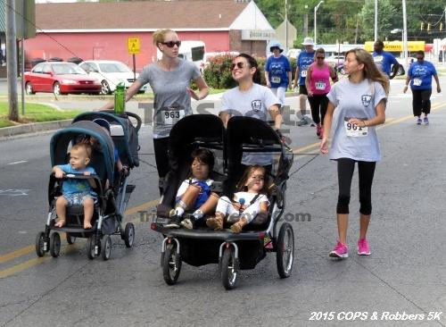 COPS & Robbers 5K Run/Walk<br><br><br><br><a href='https://www.trisportsevents.com/pics/15_COPS_&_Robbers_5K_052.JPG' download='15_COPS_&_Robbers_5K_052.JPG'>Click here to download.</a><Br><a href='http://www.facebook.com/sharer.php?u=http:%2F%2Fwww.trisportsevents.com%2Fpics%2F15_COPS_&_Robbers_5K_052.JPG&t=COPS & Robbers 5K Run/Walk' target='_blank'><img src='images/fb_share.png' width='100'></a>