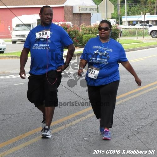 COPS & Robbers 5K Run/Walk<br><br><br><br><a href='http://www.trisportsevents.com/pics/15_COPS_&_Robbers_5K_054.JPG' download='15_COPS_&_Robbers_5K_054.JPG'>Click here to download.</a><Br><a href='http://www.facebook.com/sharer.php?u=http:%2F%2Fwww.trisportsevents.com%2Fpics%2F15_COPS_&_Robbers_5K_054.JPG&t=COPS & Robbers 5K Run/Walk' target='_blank'><img src='images/fb_share.png' width='100'></a>