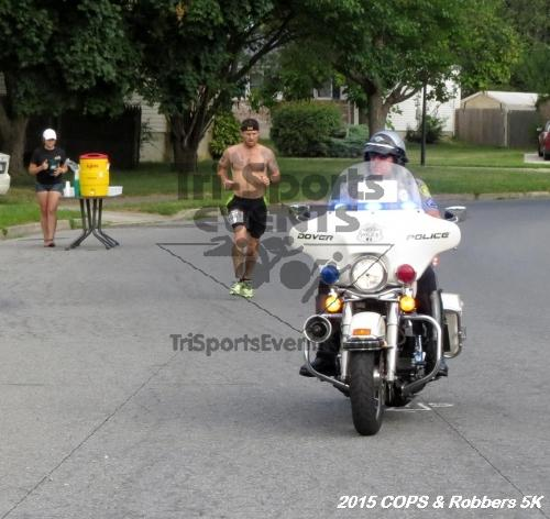 COPS & Robbers 5K Run/Walk<br><br><br><br><a href='http://www.trisportsevents.com/pics/15_COPS_&_Robbers_5K_055.JPG' download='15_COPS_&_Robbers_5K_055.JPG'>Click here to download.</a><Br><a href='http://www.facebook.com/sharer.php?u=http:%2F%2Fwww.trisportsevents.com%2Fpics%2F15_COPS_&_Robbers_5K_055.JPG&t=COPS & Robbers 5K Run/Walk' target='_blank'><img src='images/fb_share.png' width='100'></a>