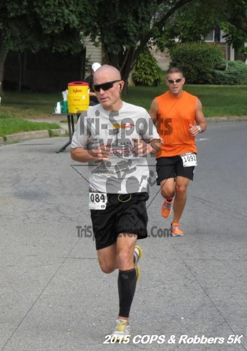 COPS & Robbers 5K Run/Walk<br><br><br><br><a href='https://www.trisportsevents.com/pics/15_COPS_&_Robbers_5K_058.JPG' download='15_COPS_&_Robbers_5K_058.JPG'>Click here to download.</a><Br><a href='http://www.facebook.com/sharer.php?u=http:%2F%2Fwww.trisportsevents.com%2Fpics%2F15_COPS_&_Robbers_5K_058.JPG&t=COPS & Robbers 5K Run/Walk' target='_blank'><img src='images/fb_share.png' width='100'></a>