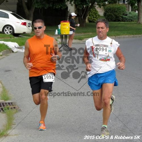 COPS & Robbers 5K Run/Walk<br><br><br><br><a href='https://www.trisportsevents.com/pics/15_COPS_&_Robbers_5K_059.JPG' download='15_COPS_&_Robbers_5K_059.JPG'>Click here to download.</a><Br><a href='http://www.facebook.com/sharer.php?u=http:%2F%2Fwww.trisportsevents.com%2Fpics%2F15_COPS_&_Robbers_5K_059.JPG&t=COPS & Robbers 5K Run/Walk' target='_blank'><img src='images/fb_share.png' width='100'></a>