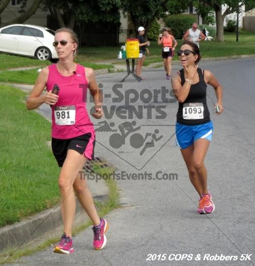 COPS & Robbers 5K Run/Walk<br><br><br><br><a href='https://www.trisportsevents.com/pics/15_COPS_&_Robbers_5K_071.JPG' download='15_COPS_&_Robbers_5K_071.JPG'>Click here to download.</a><Br><a href='http://www.facebook.com/sharer.php?u=http:%2F%2Fwww.trisportsevents.com%2Fpics%2F15_COPS_&_Robbers_5K_071.JPG&t=COPS & Robbers 5K Run/Walk' target='_blank'><img src='images/fb_share.png' width='100'></a>