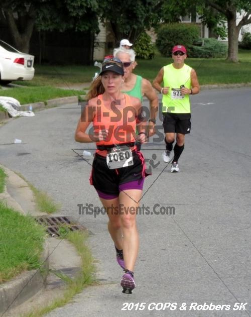 COPS & Robbers 5K Run/Walk<br><br><br><br><a href='http://www.trisportsevents.com/pics/15_COPS_&_Robbers_5K_073.JPG' download='15_COPS_&_Robbers_5K_073.JPG'>Click here to download.</a><Br><a href='http://www.facebook.com/sharer.php?u=http:%2F%2Fwww.trisportsevents.com%2Fpics%2F15_COPS_&_Robbers_5K_073.JPG&t=COPS & Robbers 5K Run/Walk' target='_blank'><img src='images/fb_share.png' width='100'></a>