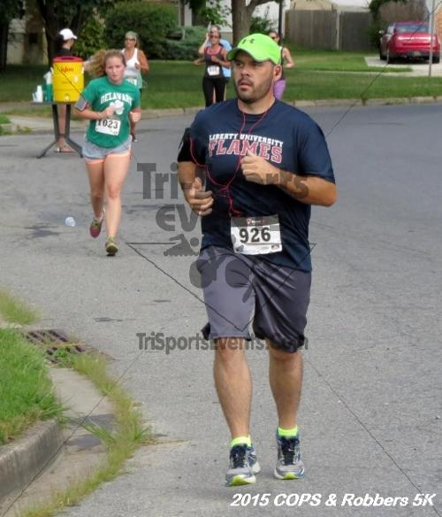 COPS & Robbers 5K Run/Walk<br><br><br><br><a href='http://www.trisportsevents.com/pics/15_COPS_&_Robbers_5K_079.JPG' download='15_COPS_&_Robbers_5K_079.JPG'>Click here to download.</a><Br><a href='http://www.facebook.com/sharer.php?u=http:%2F%2Fwww.trisportsevents.com%2Fpics%2F15_COPS_&_Robbers_5K_079.JPG&t=COPS & Robbers 5K Run/Walk' target='_blank'><img src='images/fb_share.png' width='100'></a>