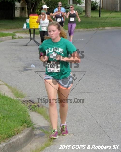 COPS & Robbers 5K Run/Walk<br><br><br><br><a href='https://www.trisportsevents.com/pics/15_COPS_&_Robbers_5K_080.JPG' download='15_COPS_&_Robbers_5K_080.JPG'>Click here to download.</a><Br><a href='http://www.facebook.com/sharer.php?u=http:%2F%2Fwww.trisportsevents.com%2Fpics%2F15_COPS_&_Robbers_5K_080.JPG&t=COPS & Robbers 5K Run/Walk' target='_blank'><img src='images/fb_share.png' width='100'></a>
