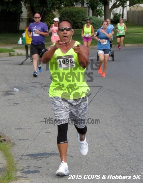 COPS & Robbers 5K Run/Walk<br><br><br><br><a href='http://www.trisportsevents.com/pics/15_COPS_&_Robbers_5K_091.JPG' download='15_COPS_&_Robbers_5K_091.JPG'>Click here to download.</a><Br><a href='http://www.facebook.com/sharer.php?u=http:%2F%2Fwww.trisportsevents.com%2Fpics%2F15_COPS_&_Robbers_5K_091.JPG&t=COPS & Robbers 5K Run/Walk' target='_blank'><img src='images/fb_share.png' width='100'></a>