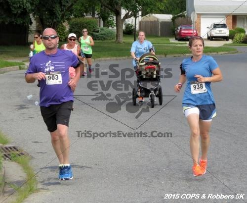 COPS & Robbers 5K Run/Walk<br><br><br><br><a href='http://www.trisportsevents.com/pics/15_COPS_&_Robbers_5K_092.JPG' download='15_COPS_&_Robbers_5K_092.JPG'>Click here to download.</a><Br><a href='http://www.facebook.com/sharer.php?u=http:%2F%2Fwww.trisportsevents.com%2Fpics%2F15_COPS_&_Robbers_5K_092.JPG&t=COPS & Robbers 5K Run/Walk' target='_blank'><img src='images/fb_share.png' width='100'></a>