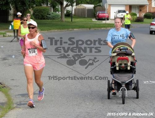 COPS & Robbers 5K Run/Walk<br><br><br><br><a href='http://www.trisportsevents.com/pics/15_COPS_&_Robbers_5K_093.JPG' download='15_COPS_&_Robbers_5K_093.JPG'>Click here to download.</a><Br><a href='http://www.facebook.com/sharer.php?u=http:%2F%2Fwww.trisportsevents.com%2Fpics%2F15_COPS_&_Robbers_5K_093.JPG&t=COPS & Robbers 5K Run/Walk' target='_blank'><img src='images/fb_share.png' width='100'></a>