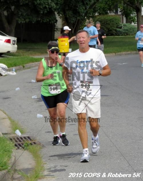 COPS & Robbers 5K Run/Walk<br><br><br><br><a href='https://www.trisportsevents.com/pics/15_COPS_&_Robbers_5K_097.JPG' download='15_COPS_&_Robbers_5K_097.JPG'>Click here to download.</a><Br><a href='http://www.facebook.com/sharer.php?u=http:%2F%2Fwww.trisportsevents.com%2Fpics%2F15_COPS_&_Robbers_5K_097.JPG&t=COPS & Robbers 5K Run/Walk' target='_blank'><img src='images/fb_share.png' width='100'></a>