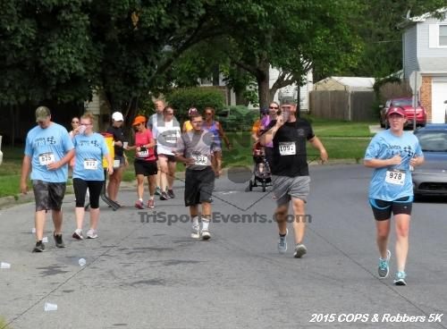 COPS & Robbers 5K Run/Walk<br><br><br><br><a href='http://www.trisportsevents.com/pics/15_COPS_&_Robbers_5K_098.JPG' download='15_COPS_&_Robbers_5K_098.JPG'>Click here to download.</a><Br><a href='http://www.facebook.com/sharer.php?u=http:%2F%2Fwww.trisportsevents.com%2Fpics%2F15_COPS_&_Robbers_5K_098.JPG&t=COPS & Robbers 5K Run/Walk' target='_blank'><img src='images/fb_share.png' width='100'></a>