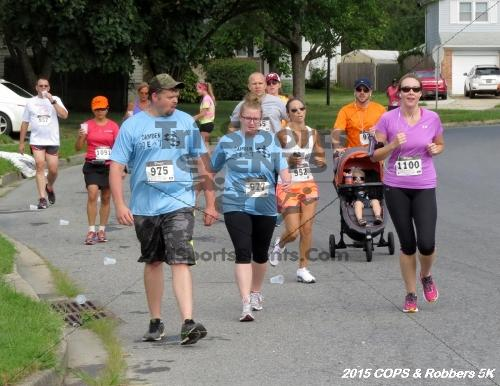 COPS & Robbers 5K Run/Walk<br><br><br><br><a href='https://www.trisportsevents.com/pics/15_COPS_&_Robbers_5K_102.JPG' download='15_COPS_&_Robbers_5K_102.JPG'>Click here to download.</a><Br><a href='http://www.facebook.com/sharer.php?u=http:%2F%2Fwww.trisportsevents.com%2Fpics%2F15_COPS_&_Robbers_5K_102.JPG&t=COPS & Robbers 5K Run/Walk' target='_blank'><img src='images/fb_share.png' width='100'></a>