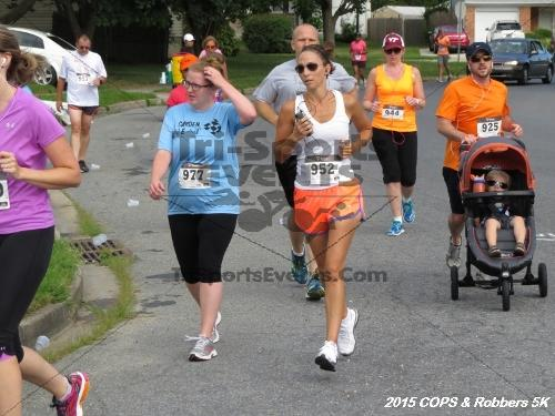 COPS & Robbers 5K Run/Walk<br><br><br><br><a href='http://www.trisportsevents.com/pics/15_COPS_&_Robbers_5K_103.JPG' download='15_COPS_&_Robbers_5K_103.JPG'>Click here to download.</a><Br><a href='http://www.facebook.com/sharer.php?u=http:%2F%2Fwww.trisportsevents.com%2Fpics%2F15_COPS_&_Robbers_5K_103.JPG&t=COPS & Robbers 5K Run/Walk' target='_blank'><img src='images/fb_share.png' width='100'></a>