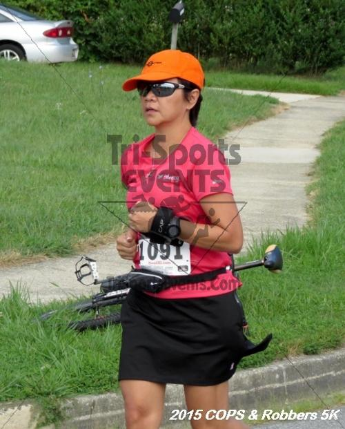 COPS & Robbers 5K Run/Walk<br><br><br><br><a href='https://www.trisportsevents.com/pics/15_COPS_&_Robbers_5K_104.JPG' download='15_COPS_&_Robbers_5K_104.JPG'>Click here to download.</a><Br><a href='http://www.facebook.com/sharer.php?u=http:%2F%2Fwww.trisportsevents.com%2Fpics%2F15_COPS_&_Robbers_5K_104.JPG&t=COPS & Robbers 5K Run/Walk' target='_blank'><img src='images/fb_share.png' width='100'></a>